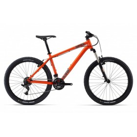 Велосипед Commencal El Camino VB