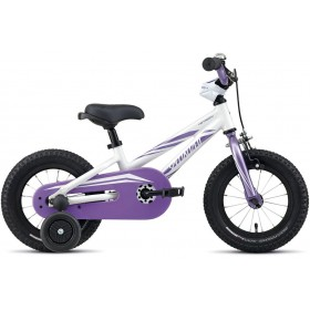Велосипед SPECIALIZED HOTROCK 12 GIRL